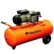 Immagine per la categoria Compressori Carrellati