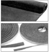 Immagine per la categoria Materiale da isolamento