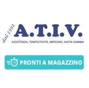 Immagine per la categoria Catalogo ATIV