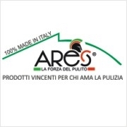 Immagine per la categoria ARES
