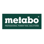 Immagine per la categoria Catalogo METABO
