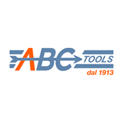 Immagine per la categoria Catalogo ABC Tools