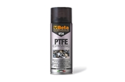 Immagine di 9724 - PTFE Grease