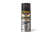 Immagine di 9726 - Copper Grease