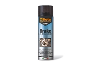 Immagine di 9740 - Brake Cleaner
