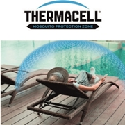 Immagine per la categoria THERMACELL